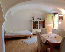 Appartement 1 (1)
