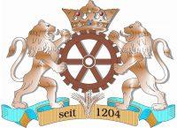 Logo ohne Schrift 12-c